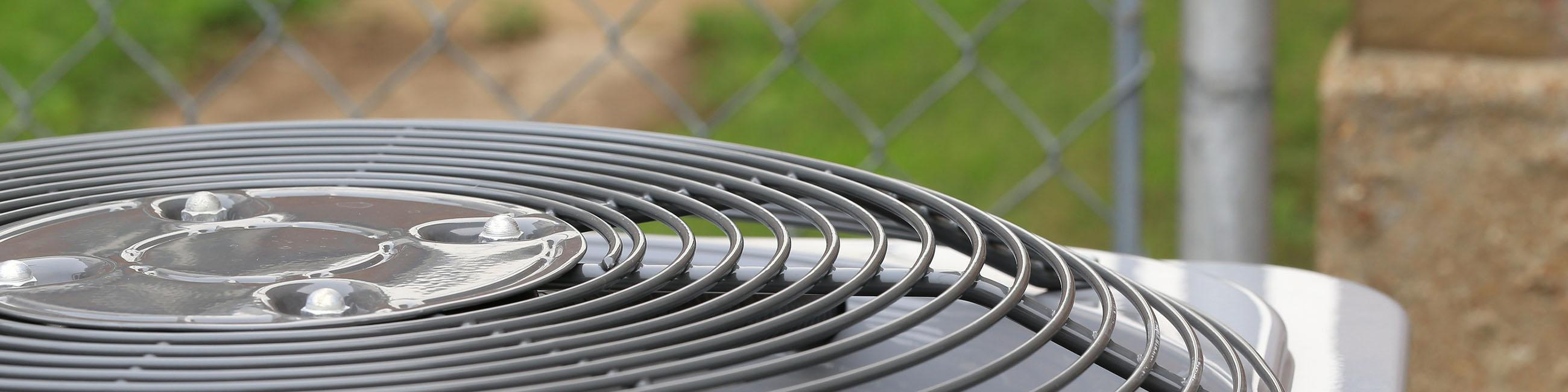 heating and air conditioning services - hvac, orange county, california